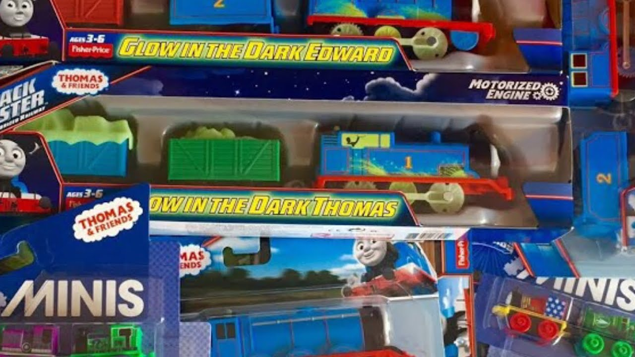 Online shopping for Train Sets from a great selection at Toys & Games Store.