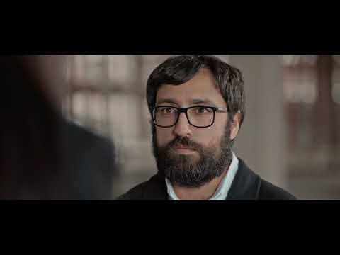 Edgar Aleksanyan - Problems (2019)