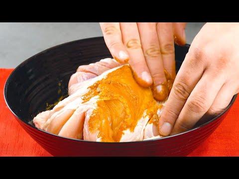 la-plus-délicieuse-des-marinades-!-préparez-un-délicieux-plat-pakistanais-:-le-poulet-chargha