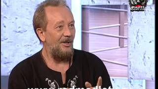 'Боевая Магия' передача на Боец ТВ