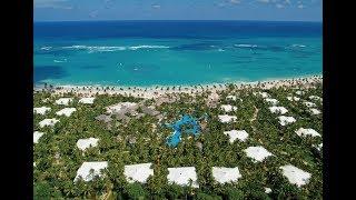 Punta Cana Resort >> Punta Cana Matkavideot Napsu