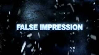 False Impression HD Trailer