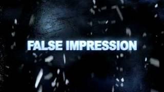False Impression HD Trailer