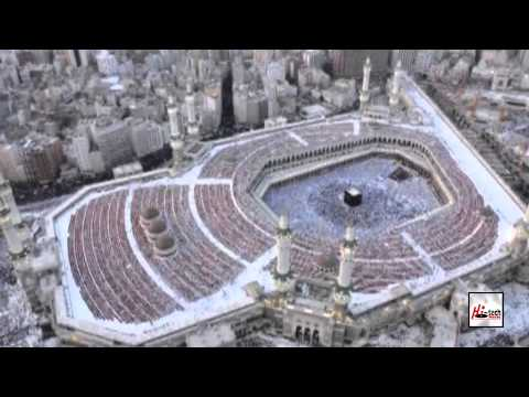 AE KHUDA - WARIS BAIG - OFFICIAL HD VIDEO - HI-TECH ISLAMIC - BEAUTIFUL NAAT