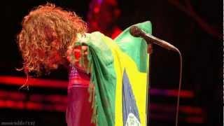 Pearl Jam - I Won