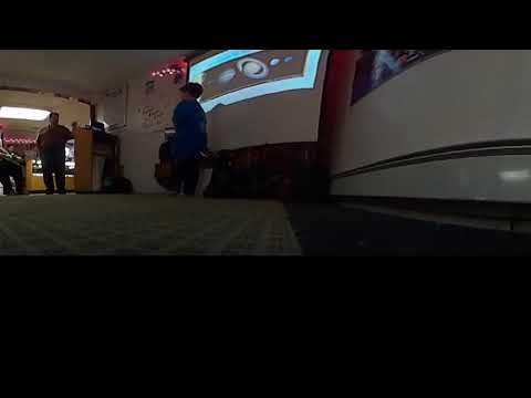 UACNJ Family Astronomy Day 2017 - Astronomy for Kids (video1)
