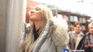 Реклама Снежная Королева(http://www.telead.ru/snow-queen-orbakaite.html., 2010-12-25T18:16:07.000Z)