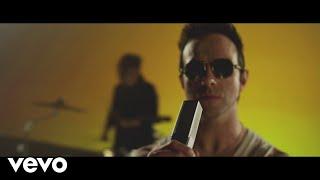 Glasvegas - Euphoria, Take My Hand (Official Video)