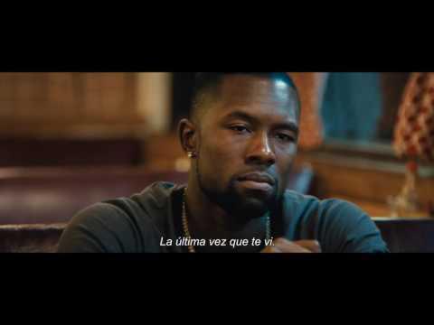 Moonlight - Trailer  Oficial subtitulado  en Español Latino [HD]