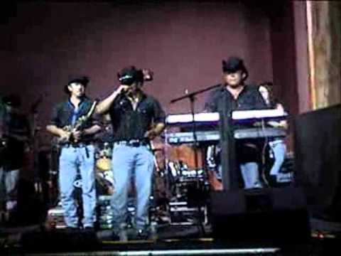 GRUPO LATINOS MUSICAL---- OK SPORTS BAR DALLAS TX.