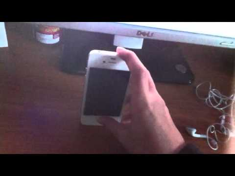 Iphone,Ipod Touch,Ipad fix error 21, 1600-1610