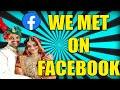 INDIAN FACEBOOK DATING GROUPS
