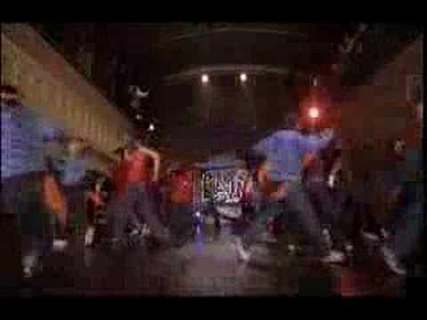 Issey Kehte Hain Hip Hop Full Yo Yo Honey Singh 720p TinyJuke com from YouTube · Duration:  3 minutes 22 seconds