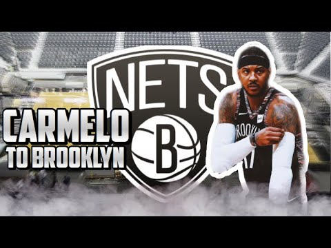 carmelo-anthony-signs-with-the-brooklyn-nets!?