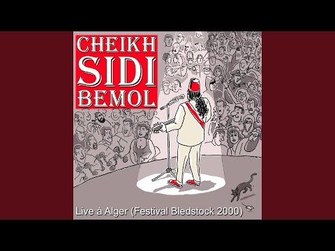 SIDI EL BANDI TÉLÉCHARGER BEMOL CHEIKH