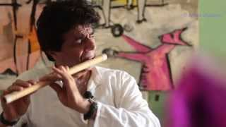 Hindi Kavita : Meerabai ka Bhajan : Chakar Raakho ji : Nasir Abdullah