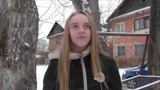 видео Кража УК РФ.  Ложное обвинение в краже  что делать
