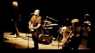 Frank Black And The Catholics - Nadine - Dublin Oct 2003