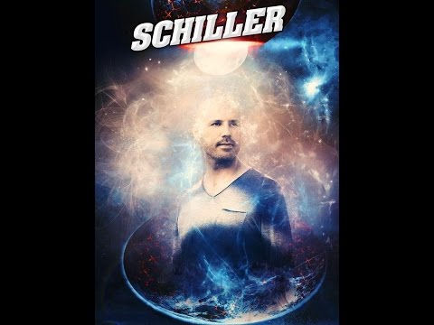 CHILL OUT MIX - SCHILLER EDITION
