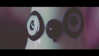 Nanok - Fever [OFFICIAL MUSIC VIDEO]