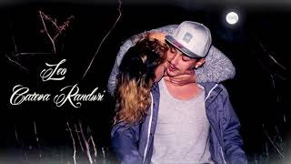 Baixar Leo - Cateva randuri  (Prod. by HajjMusic)
