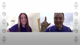 The GCU Lope Show with Caleb Duarte | September 25, 2020