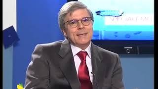 """Teleacras   Speciale Medicina con il Dott. Gaetano. """"Maurizio"""". Gallo Afflitto"""