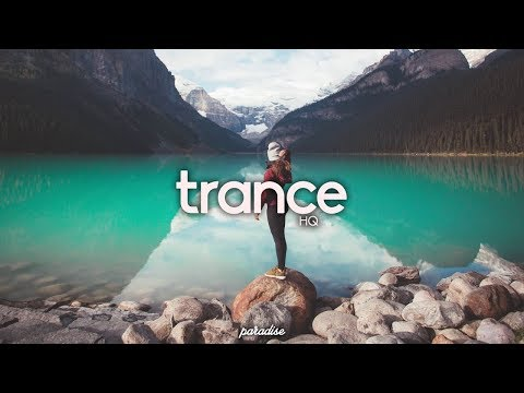 Best of Andy Blueman (Uplifting & Orchestral Trance) ▶️⏸️🔁