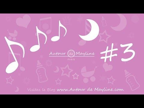 Baby sweet music - Lullaby Miyazaki Film