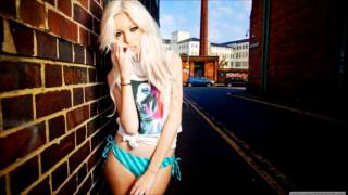 Best Remixes Of 2015 [Top 40] Dance Charts Mix (Inna,Redfoo,3LAU,Global Deejays Etc...)