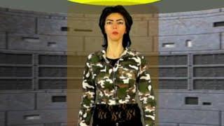 Who Was YouTube Shooting Suspect Nasim Aghdam?