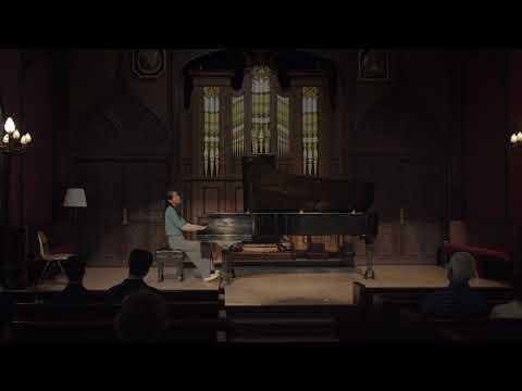 Masterclass Series - Bernadene Blaha