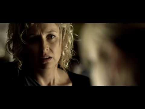 La posesion de Emma Evans trailer hd exorcismus