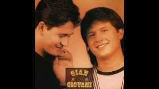 Gian e Giovani - Cadê Aquele Amor (1995)