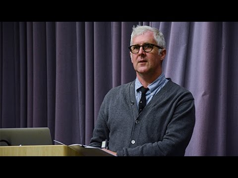 James Freeman: Subtle Notes of Coffee and Philosophy [Entire Talk]