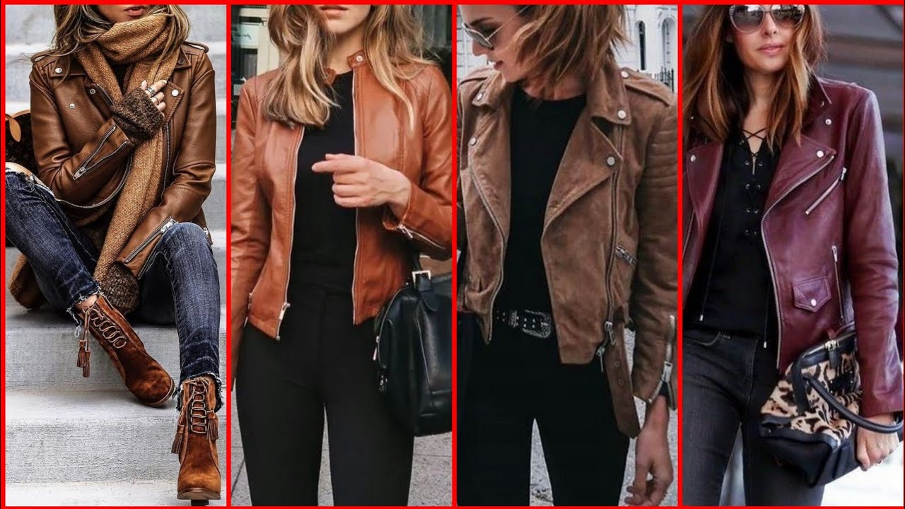 most stylish (2020) new style comfortable winter Leather ...