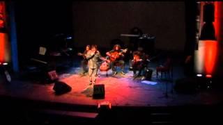 TOMO Y OBLIGO - TABARE LEYTON -  GARDEL Y ROMERO