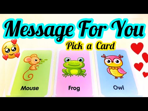 Pick a Card- WILL HE COME BACK TO YOU- LOVE SCROLLS- KYA VO VAPIS AYEGA- Magic wands Tarot from YouTube · Duration:  35 minutes 49 seconds