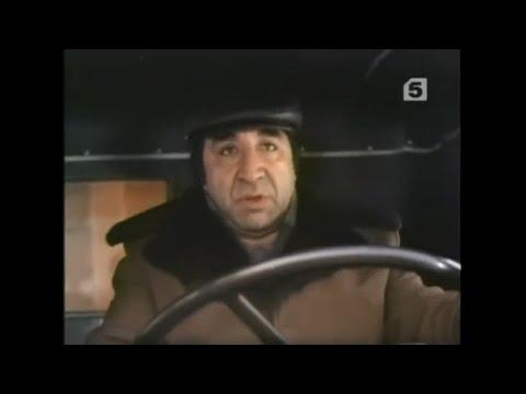 ДвК 4 июля 2020 г. Любимый многими зрителями актер Фрунзик Мкртчян, мог отметить 90 лет!