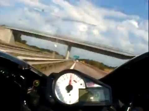 Ghost Rider Uppsala Run