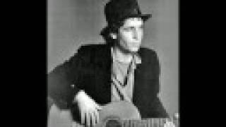 Rino Gaetano - Ad esempio a me piace il sud (live)