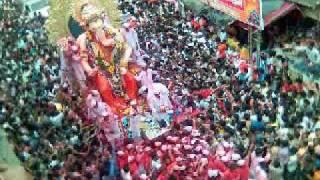 YouTube   Jai Jai Dev Jai Mangal Murti