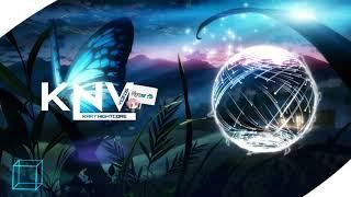 Kary Nightcore Videos - Eclipse【KNV Release】