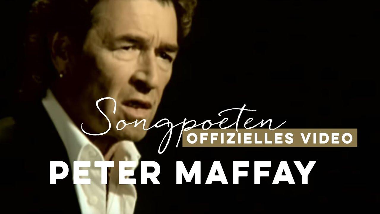 Download Peter Maffay - Ewig (Offizielles Video)
