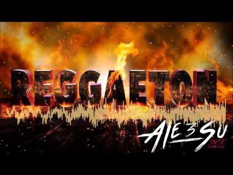 Mix Reggaeton Moombahton Summer 2017