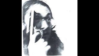 Ed Chamberlain - Styge (Ochre Remix)