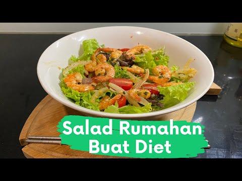 cara-membuat-salad-sayur-mudah,-enak-dan-menyehatkan-(cocok-buat-yang-lagi-diet)