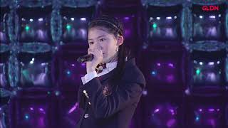 Sakura Gakuin - ''Otomegokoro'' Live at girls-pedia presents vol.1 ...