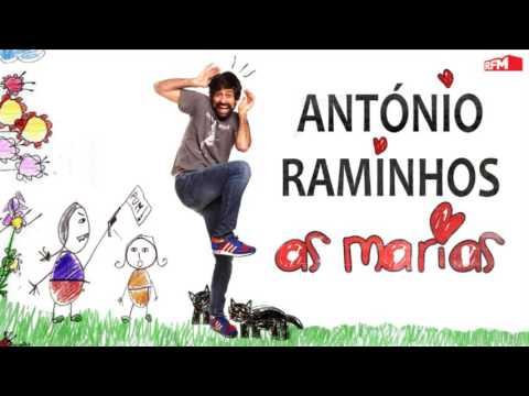 RFM - As Marias - um conto de Natal - 23-12-2016