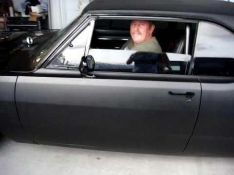 Dodge Dart Turbo >> Dodge Dart - YouTube